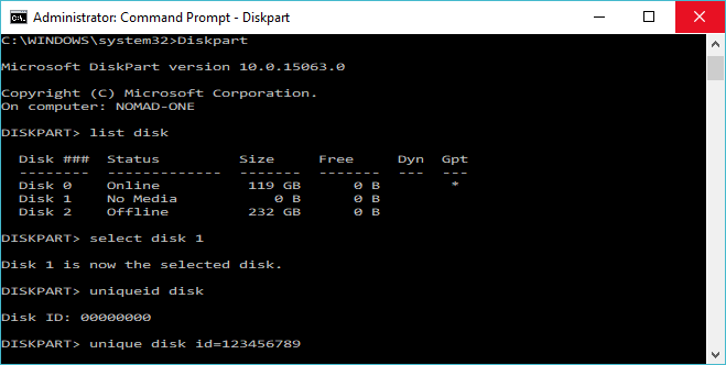 windows-command-prompt-diskpart-uids-2