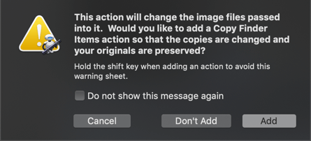 create-quick-actions-mac-mojave-edit-finder-item1