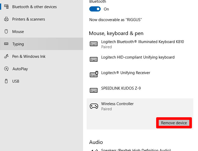 setup-manage-bluetooth-windows-10-remove-device