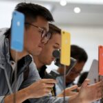 9 reasons you should buy the iPhone XS instead of an iPhone XR | Digital Asia | Latest Technology News