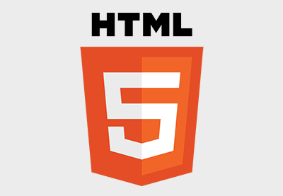 20 Best HTML5 Game Templates of 2018 With Source Code | How To | Latest Technology News