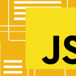 5 JavaScript Courses for Web Designers | How To | Latest Technology News