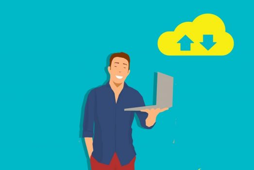 5 Reasons Cloud Backup is a Much Better Option Than You Think | Tips & Tricks | Latest Technology News