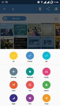 organize-photo-albums-android-focus
