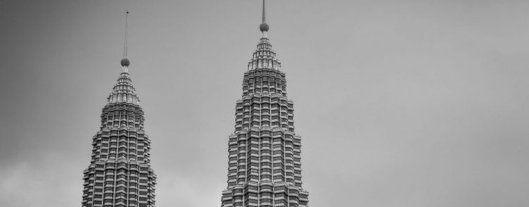 Accenture: Open Banking in Malaysia Less Comprehensive Than Singapore   Digital Asia   Latest Technology News