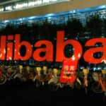 Alibaba merges its two food delivery platforms Ele.me and Koubei | Digital Asia | Latest Technology News