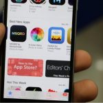 "App Store for Having Too Many Apps with ""Sneaky"" Subscription Tactics 