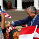 Chinese investment in Malaysia: don't judge it by controversies with Mahathir | Digital Asia | Latest Technology News