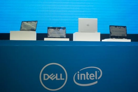 Dell inspires with new Inspiron line and gaming monitors | Digital Asia | Latest Technology News