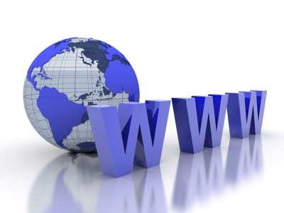 Domain Name Registration Scams | Tips & Tricks | Latest Technology News
