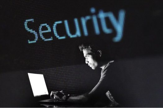 Facebook Security Breach Lands It in Trouble Again | Tips & Tricks | Latest Technology News