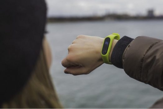 Fitbit Data Doesn't Just Count Steps, Helps Solve a Murder   Tips & Tricks   Latest Technology News