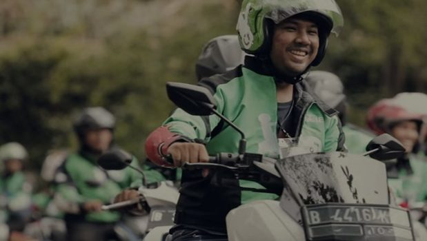 Go-Jek is reportedly preparing Singapore launch this month   Digital Asia   Latest Technology News