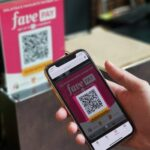 Grab and Fave in partnership to accelerate growth in Singapore, Malaysia   Digital Asia   Latest Technology News