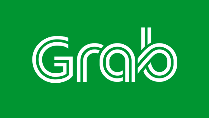 Grab to launch physical and virtual prepaid cards | Digital Asia | Latest Technology News