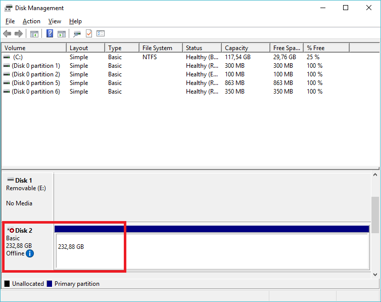 hard-disk-windows-disk-manager-2