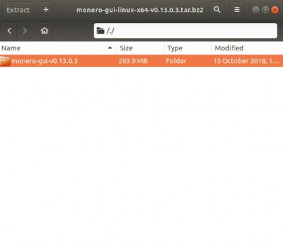 How to Mine Monero on Linux | Tips & Tricks | Latest Technology News