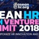 Human Resource, Technology and Venture Business Combine at the ASEAN HR Tech Venture Summit | Digital Asia | Latest Technology News