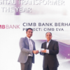 IDC Malaysia recognises seven winners for its DXa 2018 | Digital Asia | Latest Technology News