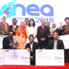 IGEM ends with partnerships to grow green economy   Digital Asia   Latest Technology News