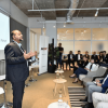 Is a Commission the panacea for Malaysia's startup ecosystem? | Digital Asia | Latest Technology News