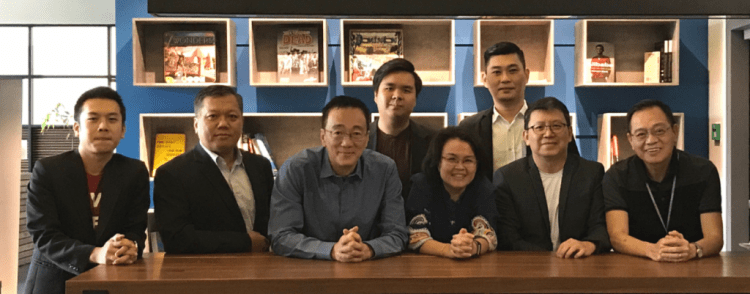 It Only Took Fundaztic 38 Minutes to Raise RM3 Million on pitchIN | Digital Asia | Latest Technology News