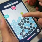 Iteno mobile game puts the fun back in math | Digital Asia | Latest Technology News
