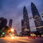 Malaysia To Be The Second Country In Southeast Asia To Introduce The Digital Tax | Digital Asia | Latest Technology News