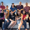 Malaysian-based Enginemailer takes on MailChimp's of the world | Digital Asia | Latest Technology News