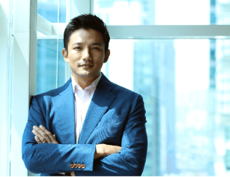Marc Woo appointed country head of Google Malaysia | Digital Asia | Latest Technology News