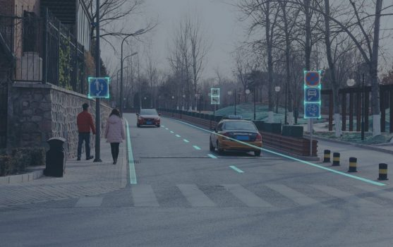 Momenta claims China's first self-driving unicorn title after new round of funding   Digital Asia   Latest Technology News