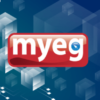 MyEG Hops on The Blockchain Bandwagon With Payroll System —Is There a Good Reason? | Digital Asia | Latest Technology News