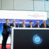 NTU teams up with NRF and HP to launch US$61M corporate innovation lab | Digital Asia | Latest Technology News