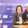 P2P Lending Player Fundaztic to Raise RM3 Million Through pitchIN | Digital Asia | Latest Technology News