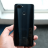 So far Realme has not provided any specific launch dates for Malaysia but they did hint that you could get your hands on one in the coming weeks. — SoyaCincau pic