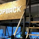 ShopBack's new feature allows users to get cashback deals at dining spots   Digital Asia   Latest Technology News