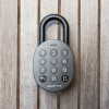 Singapore's igloohome hits 210% of crowdfunding goal for its Smart Padlock | Digital Asia | Latest Technology News