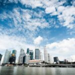 Singapore is the most data literate nation globally, according to new report | Digital Asia | Latest Technology News
