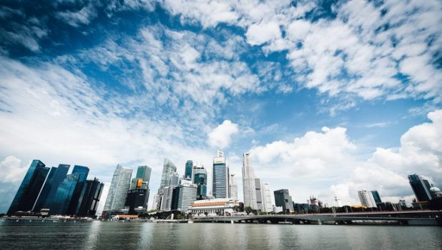 Singapore is the most data literate nation globally, according to new report   Digital Asia   Latest Technology News
