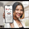 Singapore launches mobile app version of govt e-services platform SingPass | Digital Asia | Latest Technology News