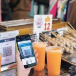 Singtel and AIS debut VIA, Asia's first cross-border mobile payment alliance | Digital Asia | Latest Technology News