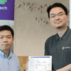 Soft Space Partners Up With Singaporean Fintech Firm for eKYC and Market Expansion | Digital Asia | Latest Technology News
