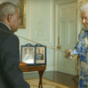 The Queen gave a handy tip to somebody she was knighting, and it proves what a smooth operator she is | Digital Asia | Latest Technology News