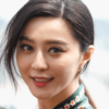 The humbling of Fan Bingbing is a warning shot from China to anyone who thinks they can defy them | Digital Asia | Latest Technology News