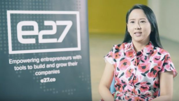 Tripzilla Founder Winnie Tan explains the opportunity of a mobile-first middle-class | Digital Asia | Latest Technology News