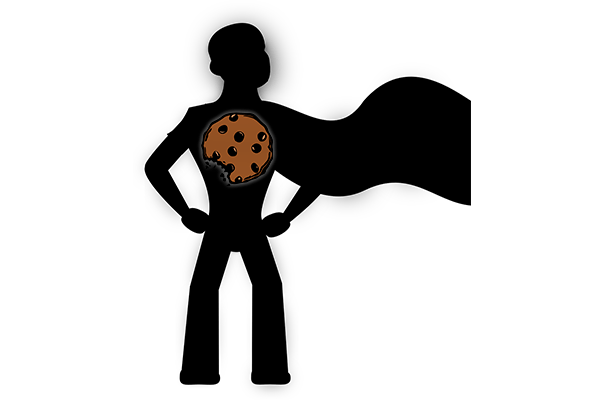 What Are Supercookies, Zombie Cookies, and Evercookies, and Are They a Threat? | Tips & Tricks | Latest Technology News