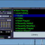 What Happened to Winamp, and Can You Use It Now?   Tips & Tricks   Latest Technology News