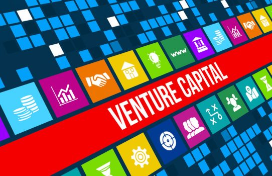 What ails venture capital in Malaysia and why consolidation is not the answer | Digital Asia | Latest Technology News