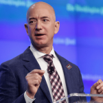 Why it's totally unsurprising that Amazon's recruitment AI was biased against women | Digital Asia | Latest Technology News