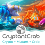 iCandy Interactive breaks into crypto-gaming scene with CryptantCrab   Digital Asia   Latest Technology News